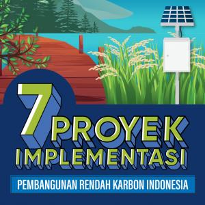 cover-7proyek-implementasi