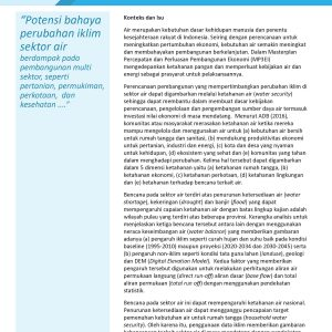 Policy-Brief_Sektor-Air-cover_Page_1