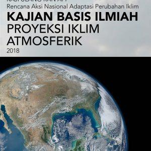 Proyeksi-Iklim-Atmosferik-cover_Page_01