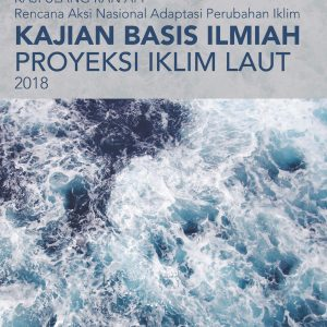 Proyeksi-Iklim-Laut-cover_Page_01