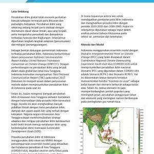 Ringkasan-Eksekutif_proyeksi-iklim-cover_Page_1