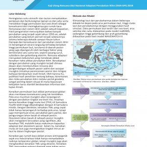 Sum_eksekutif-Iklim-Laut-cover_Page_1