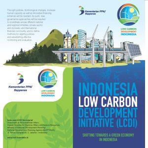 Leaflet LCDI (CETAK) - COP25
