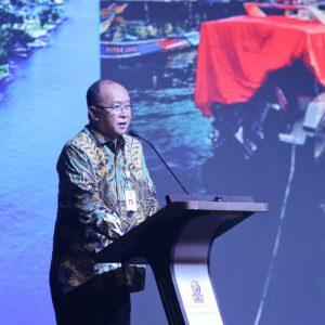 Dwi Chandra-GIZ-MRV MMI-The Ritz Carlton and Sultan Hotel Jakarta-November 27,2019-1517 (Large)