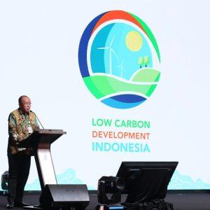 Dwi Chandra-GIZ-MRV MMI-The Ritz Carlton and Sultan Hotel Jakarta-November 27,2019-1554 (Large)