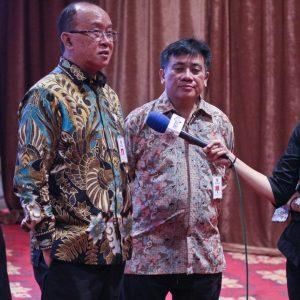 Dwi Chandra-GIZ-MRV MMI-The Ritz Carlton and Sultan Hotel Jakarta-November 27,2019-1587 (Large)