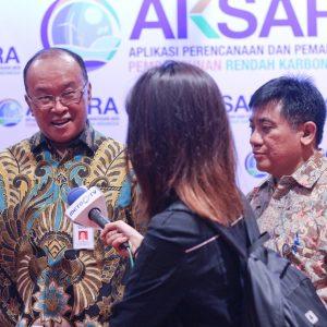 Dwi Chandra-GIZ-MRV MMI-The Ritz Carlton and Sultan Hotel Jakarta-November 27,2019-1600 (Large)