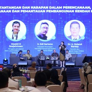 Dwi Chandra-GIZ-MRV MMI-The Ritz Carlton and Sultan Hotel Jakarta-November 27,2019-1659 (Large)