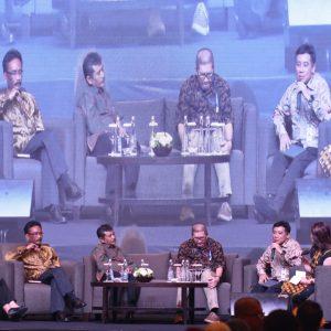 Dwi Chandra-GIZ-MRV MMI-The Ritz Carlton and Sultan Hotel Jakarta-November 27,2019-1668 (Large)