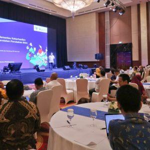 Dwi Chandra-GIZ-MRV MMI-The Ritz Carlton and Sultan Hotel Jakarta-November 27,2019-1865 (Large)