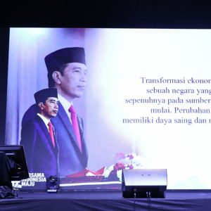 Dwi Chandra-GIZ-MRV MMI-The Ritz Carlton and Sultan Hotel Jakarta-November 27,2019-1894 (Large)