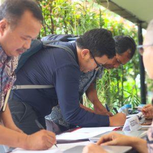 DwiChandra-GIZ VICLIM-Sheraton Tower Hotel Bandung-March 5,2020-1176 (Large)