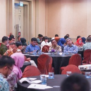 DwiChandra-GIZ VICLIM-Sheraton Tower Hotel Bandung-March 5,2020-1191 (Large)