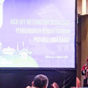 DwiChandra-GIZ VICLIM-Sheraton Tower Hotel Bandung-March 5,2020-1198 (Large)