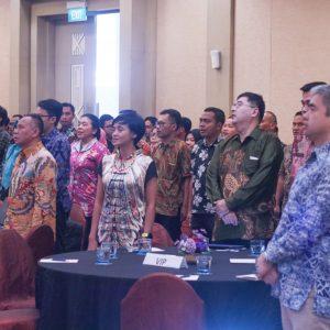 DwiChandra-GIZ VICLIM-Sheraton Tower Hotel Bandung-March 5,2020-1206 (Large)