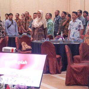 DwiChandra-GIZ VICLIM-Sheraton Tower Hotel Bandung-March 5,2020-1219 (Large)