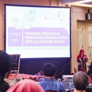 DwiChandra-GIZ VICLIM-Sheraton Tower Hotel Bandung-March 5,2020-1221 (Large)