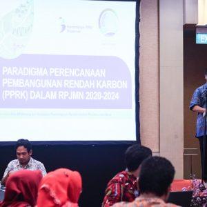 DwiChandra-GIZ VICLIM-Sheraton Tower Hotel Bandung-March 5,2020-1223 (Large)