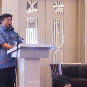 DwiChandra-GIZ VICLIM-Sheraton Tower Hotel Bandung-March 5,2020-1231 (Large)
