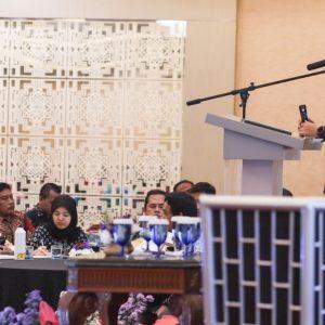 DwiChandra-GIZ VICLIM-Sheraton Tower Hotel Bandung-March 5,2020-1266 (Large)