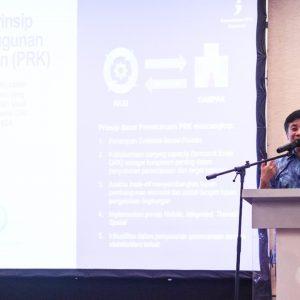 DwiChandra-GIZ VICLIM-Sheraton Tower Hotel Bandung-March 5,2020-1276 (Large)