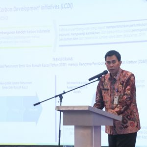 DwiChandra-GIZ VICLIM-Sheraton Tower Hotel Bandung-March 5,2020-1325 (Large)