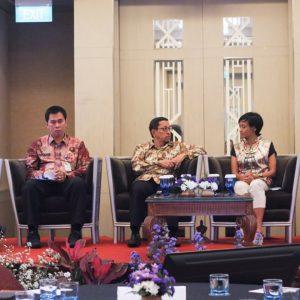 DwiChandra-GIZ VICLIM-Sheraton Tower Hotel Bandung-March 5,2020-1403 (Large)