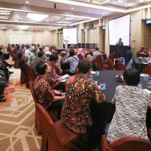 DwiChandra-GIZ VICLIM-Sheraton Tower Hotel Bandung-March 5,2020-6014 (Large)