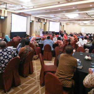 DwiChandra-GIZ VICLIM-Sheraton Tower Hotel Bandung-March 5,2020-6017 (Large)