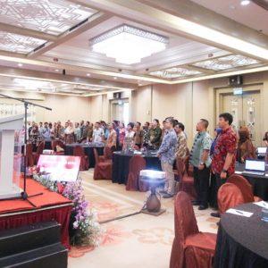 DwiChandra-GIZ VICLIM-Sheraton Tower Hotel Bandung-March 5,2020-6021 (Large)