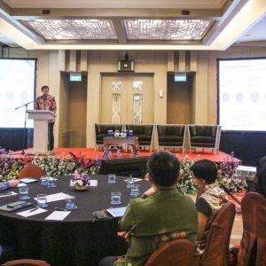 DwiChandra-GIZ VICLIM-Sheraton Tower Hotel Bandung-March 5,2020-6053 (Large)