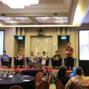 DwiChandra-GIZ VICLIM-Sheraton Tower Hotel Bandung-March 5,2020-6060 (Large)
