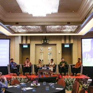 DwiChandra-GIZ VICLIM-Sheraton Tower Hotel Bandung-March 5,2020-6070 (Large)