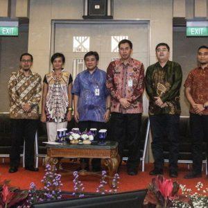 DwiChandra-GIZ VICLIM-Sheraton Tower Hotel Bandung-March 5,2020-6073 (Large)