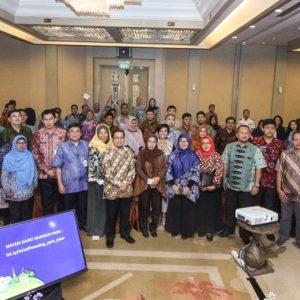 DwiChandra-GIZ VICLIM-Sheraton Tower Hotel Bandung-March 5,2020-6079 (Large)