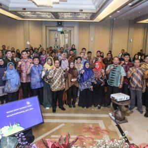 DwiChandra-GIZ VICLIM-Sheraton Tower Hotel Bandung-March 5,2020-6082 (Large)