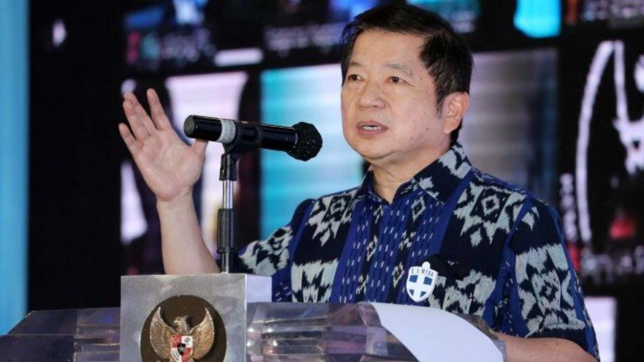 5f2912e4eb249-menteri-ppn-kepala-bappenas-suharso-monoarfa_665_374_2